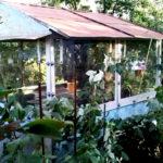 Мягкие окна для беседок в Энгельсе